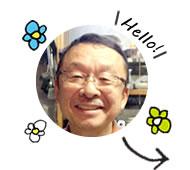 Osaka Bob CHANNEL - Osaka Tourism Supporters!